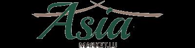 Asia Market-亚洲超市 卢森堡